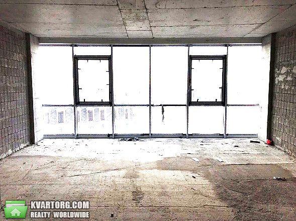 продам 1-комнатную квартиру. Одесса, ул.Николаевская . Цена: 27900$  (ID 2327577) - Фото 2