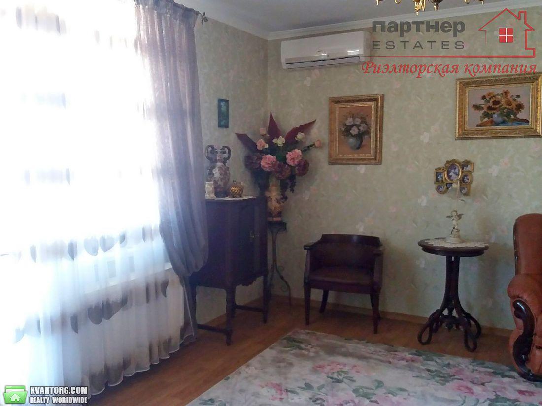 продам дом Одесса, ул.ореховая аллея - Фото 5