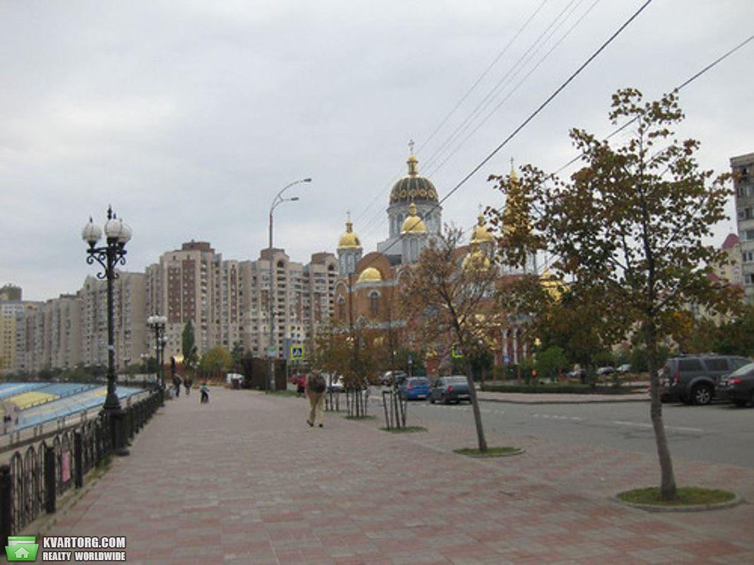 продам 2-комнатную квартиру Киев, ул. Приречная 17д - Фото 8