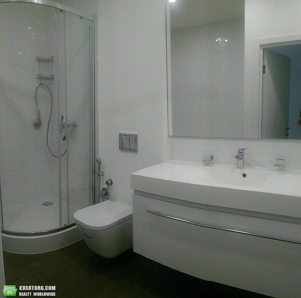 продам 3-комнатную квартиру Днепропетровск, ул.Шаумяна - Фото 6