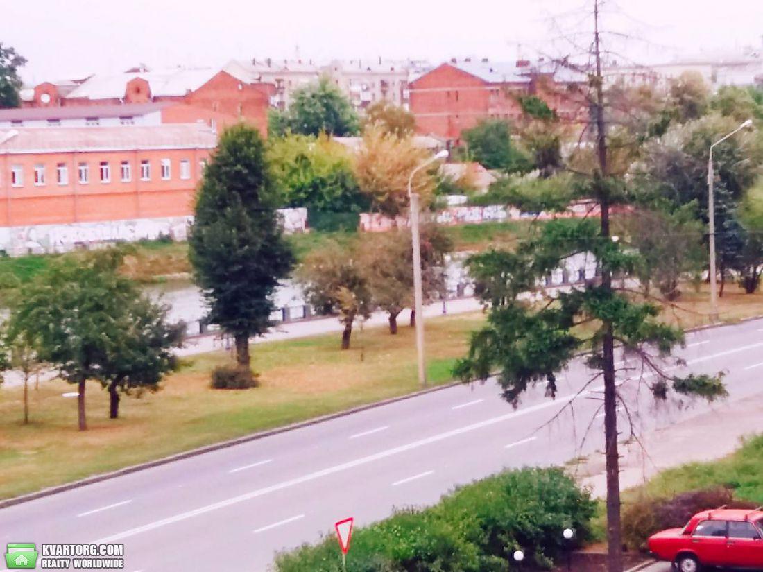 продам 1-комнатную квартиру Харьков, ул.Нетеченская набережная - Фото 6