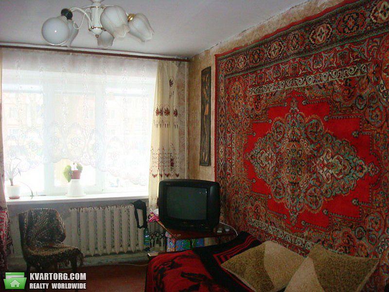 продам 3-комнатную квартиру. Николаев, ул.Китобоев . Цена: 30000$  (ID 2048383) - Фото 1