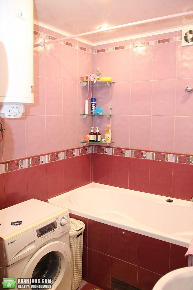 продам 3-комнатную квартиру Днепропетровск, ул.Звездный бул - Фото 2