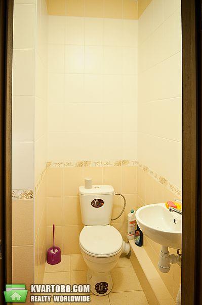 сдам 2-комнатную квартиру Киев, ул.Майорова 8 - Фото 9