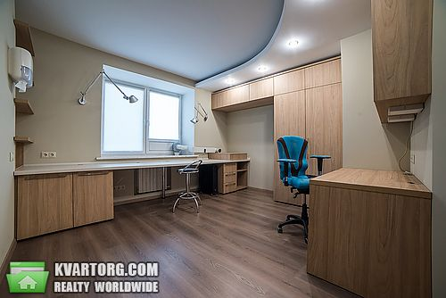 продам 4-комнатную квартиру Киев, ул. Героев Сталинграда пр 24а - Фото 8