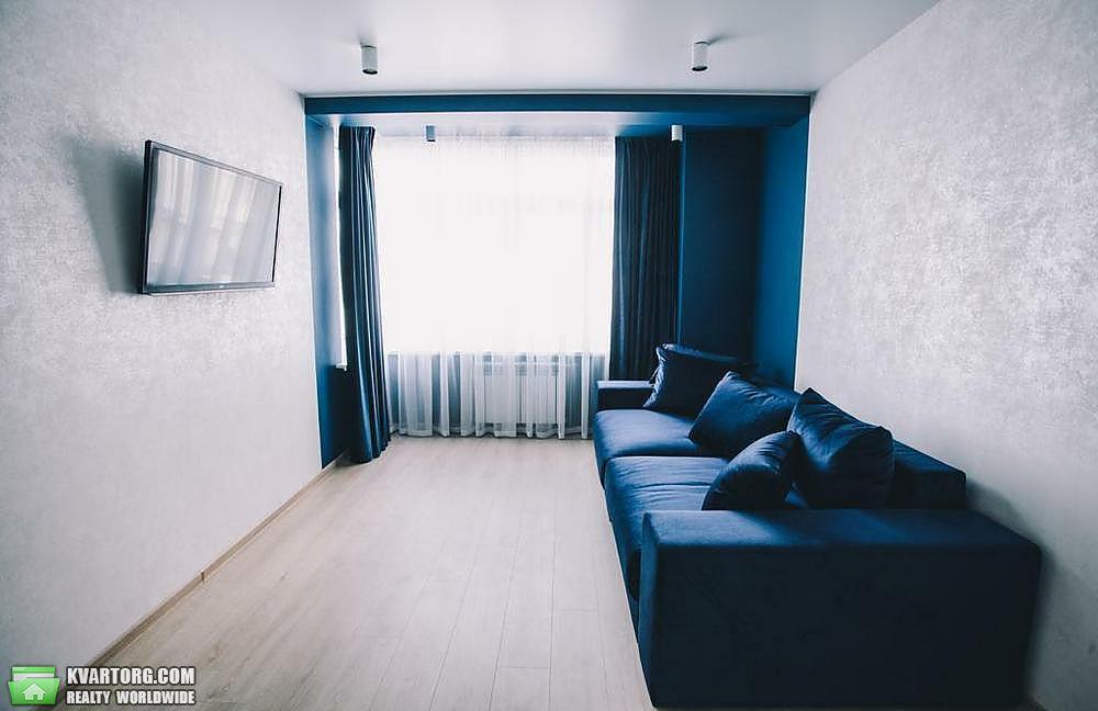 сдам 2-комнатную квартиру Киев, ул. Липковского 37В - Фото 2