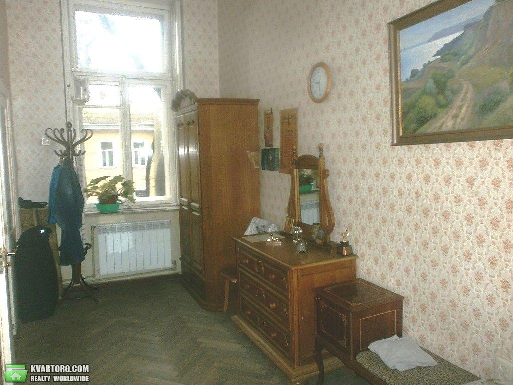 продам многокомнатную квартиру. Одесса, ул.Толстого Льва . Цена: 190000$  (ID 2086223) - Фото 3