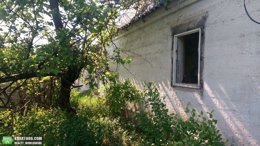 продам 2-комнатную квартиру. Днепропетровск, ул.петриковская . Цена: 11500$  (ID 2099495) - Фото 1