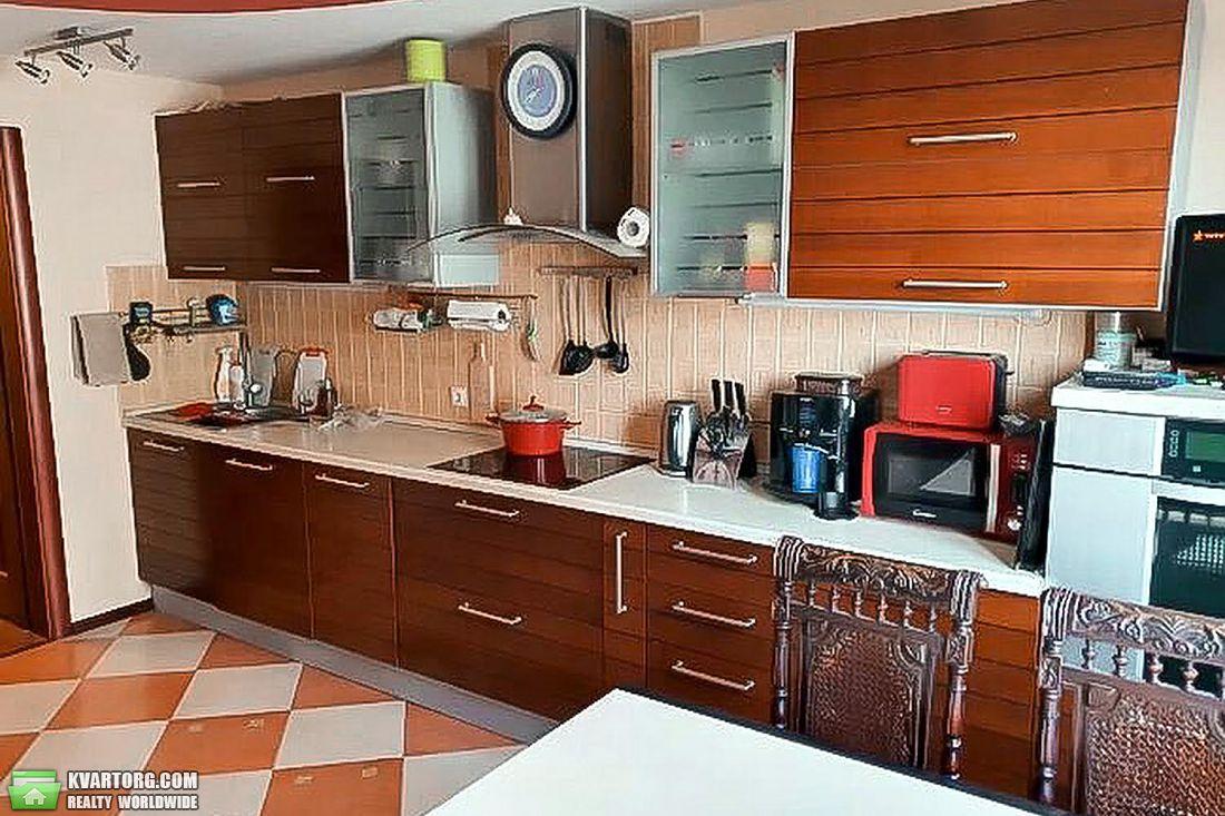продам 3-комнатную квартиру Киев, ул. Оболонский пр 36д - Фото 1