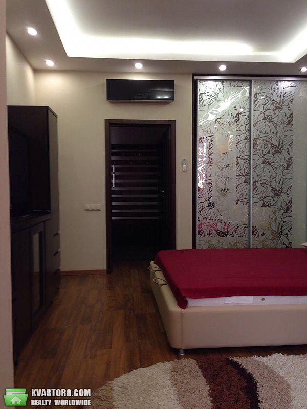 сдам 1-комнатную квартиру. Киев, ул. Драгомирова . Цена: 800$  (ID 1798912) - Фото 2