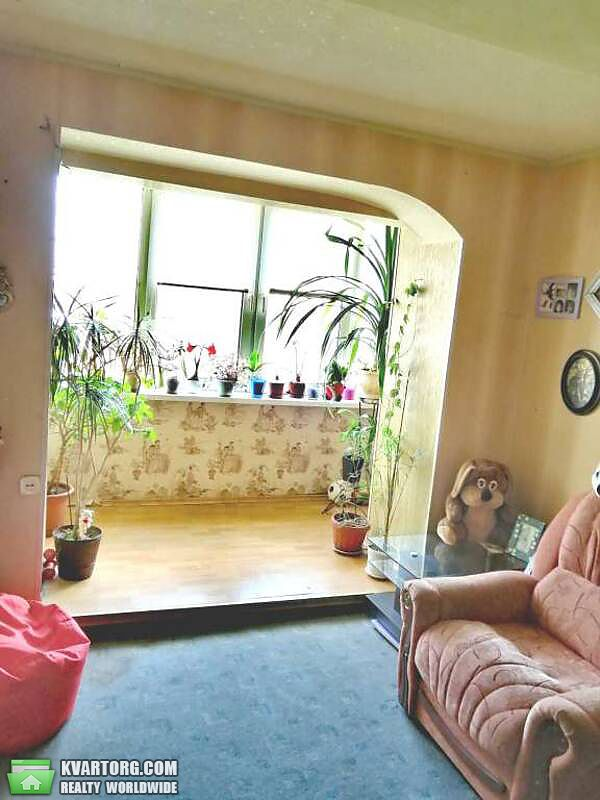 продам 3-комнатную квартиру Киев, ул. Героев Сталинграда пр 14б - Фото 7