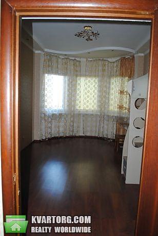 сдам 2-комнатную квартиру Киев, ул.Харьковское 19 - Фото 5