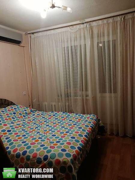 продам 3-комнатную квартиру Киев, ул. Попова 11 - Фото 4