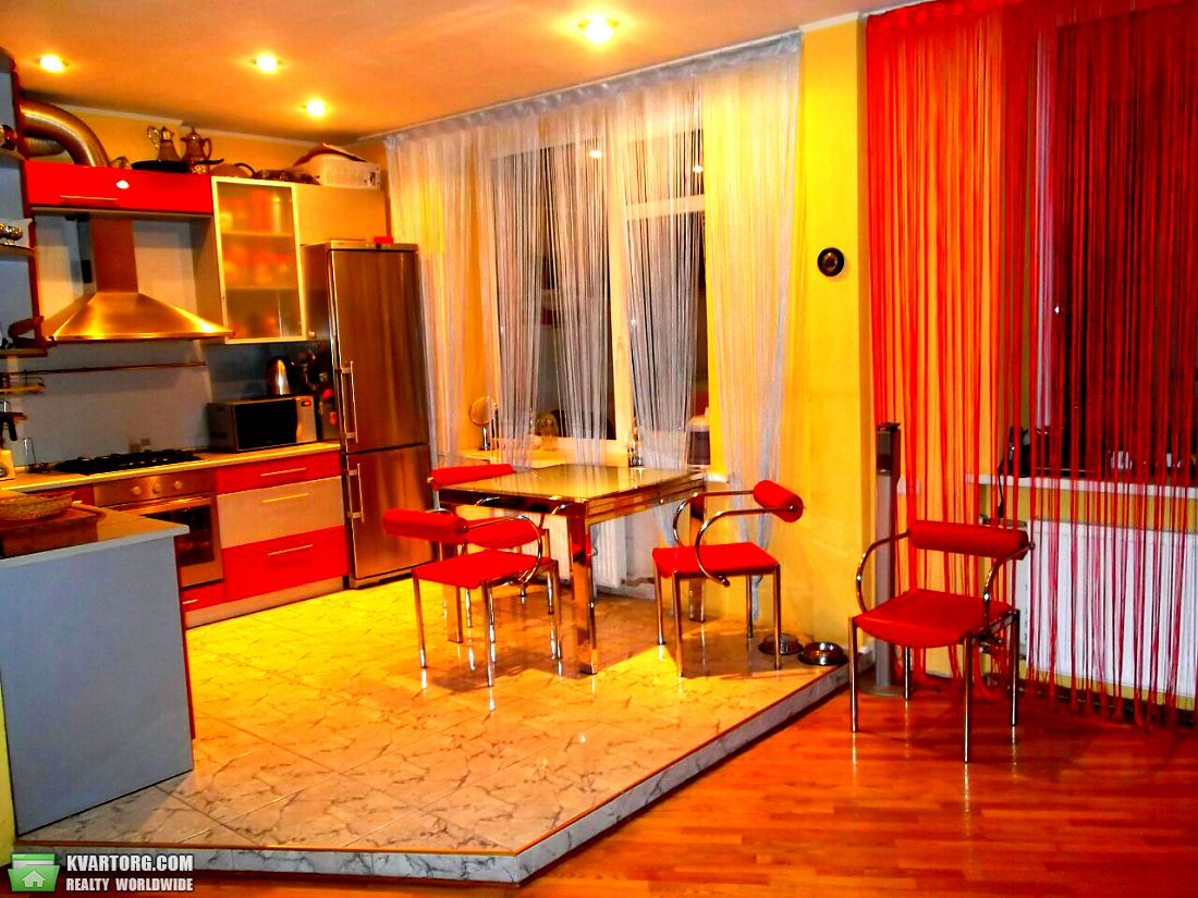 продам 1-комнатную квартиру Харьков, ул.Маяковского - Фото 1