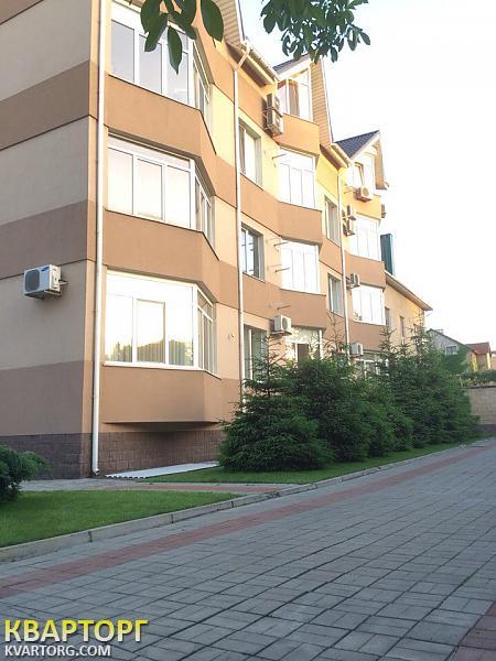 продам 4-комнатную квартиру Днепропетровск, ул.пр гагарина - Фото 6