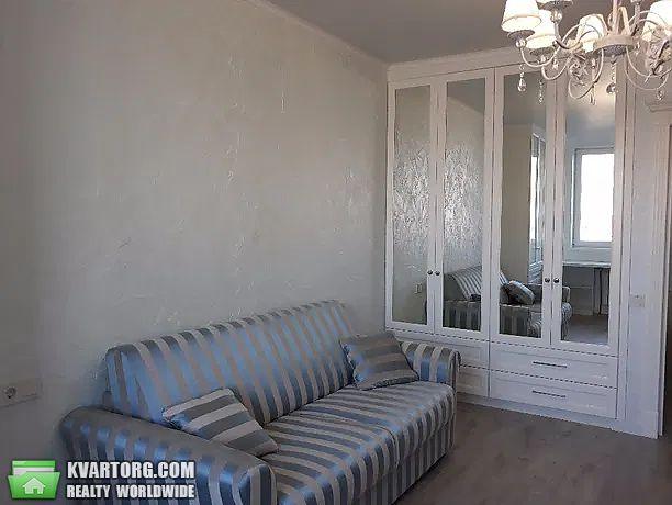 сдам 3-комнатную квартиру Киев, ул. Александровская 1 - Фото 6