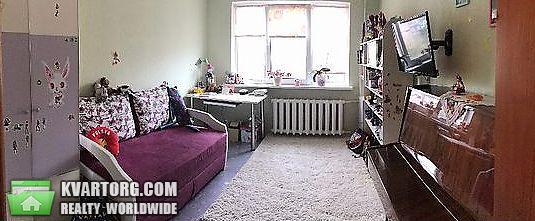 продам 3-комнатную квартиру. Киев, ул. Перова бул 50. Цена: 55000$  (ID 2000848) - Фото 1