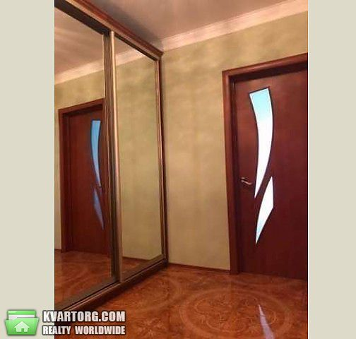 сдам 3-комнатную квартиру. Киев, ул. Смолича 4. Цена: 456$  (ID 2000999) - Фото 10