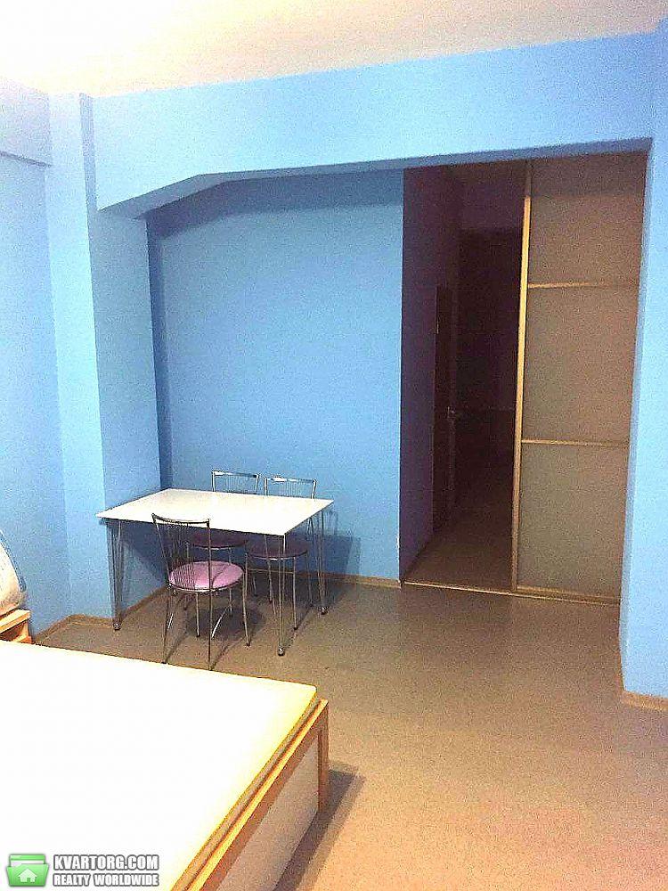 сдам 1-комнатную квартиру Харьков, ул.Пушкинская - Фото 1