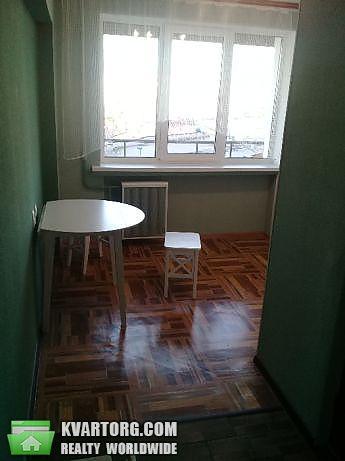 сдам 2-комнатную квартиру Киев, ул. Харьковское шоссе 2А - Фото 7