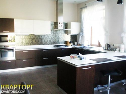 продам дом Днепропетровск, ул.новоалександровка - Фото 7