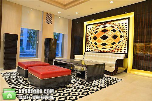 продам 2-комнатную квартиру Днепропетровск, ул.Екатеринославский бульвар - Фото 1