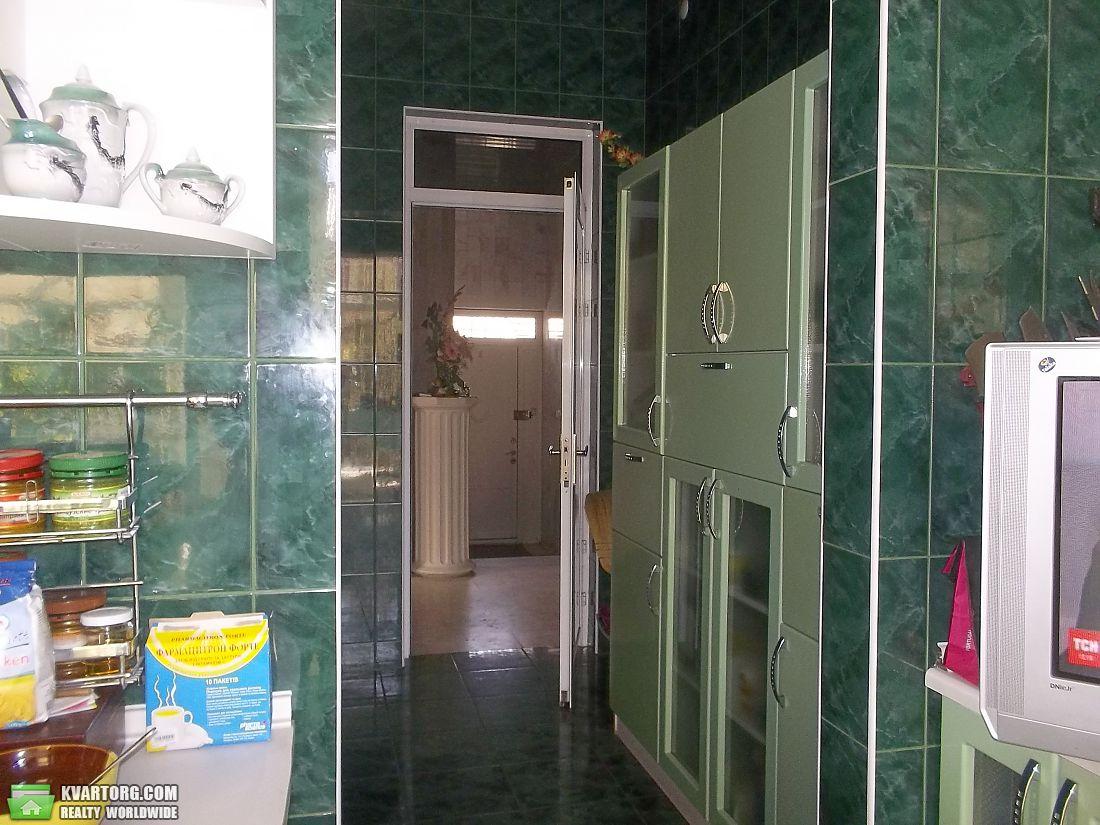 продам дом Одесса, ул. Прорезная - Фото 6