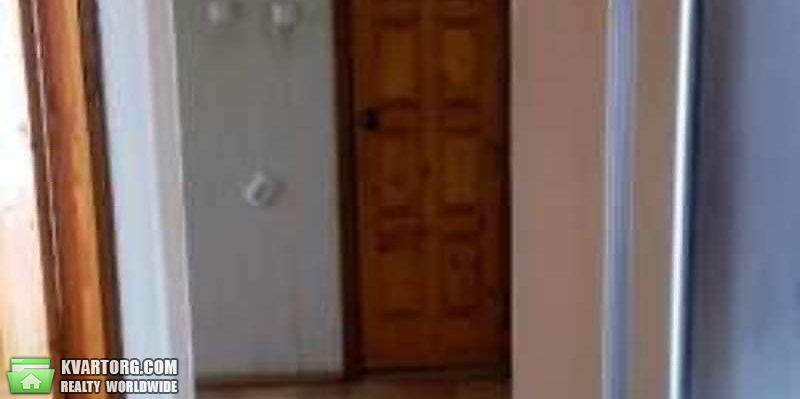 продам 2-комнатную квартиру. Киев, ул. Срибнокильская 1/2. Цена: 50000$  (ID 2017130) - Фото 1