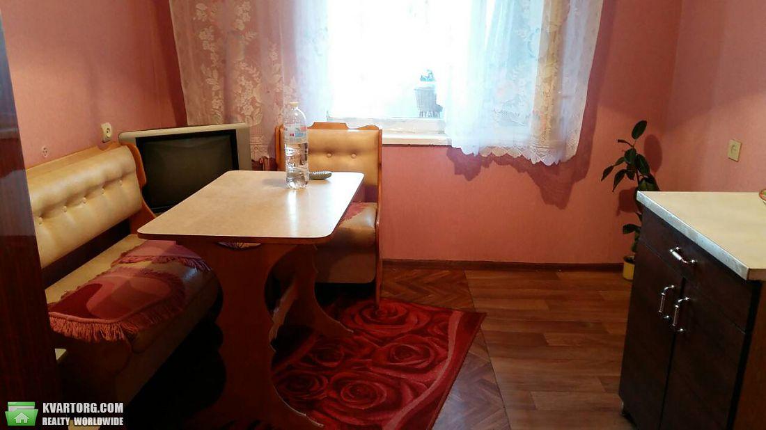 продам 1-комнатную квартиру. Днепропетровск, ул.Гули Королевой 13. Цена: 20000$  (ID 2112010) - Фото 2