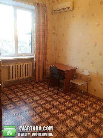 продам 3-комнатную квартиру. Донецк, ул.Гурова . Цена: 25000$  (ID 2058187) - Фото 8