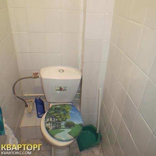 сдам 1-комнатную квартиру. Киев, ул. Северная 30. Цена: 340$  (ID 1147566) - Фото 8