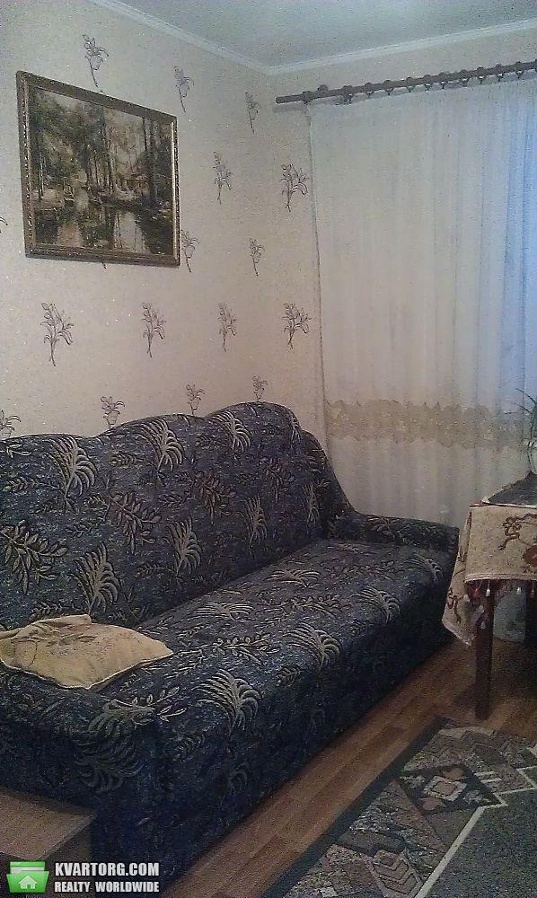 продам дом. Буча, ул.Красовських . Цена: 26000$  (ID 2275147) - Фото 2