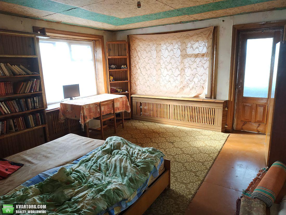 продам дом Полтава, ул.Художняя 5а - Фото 10