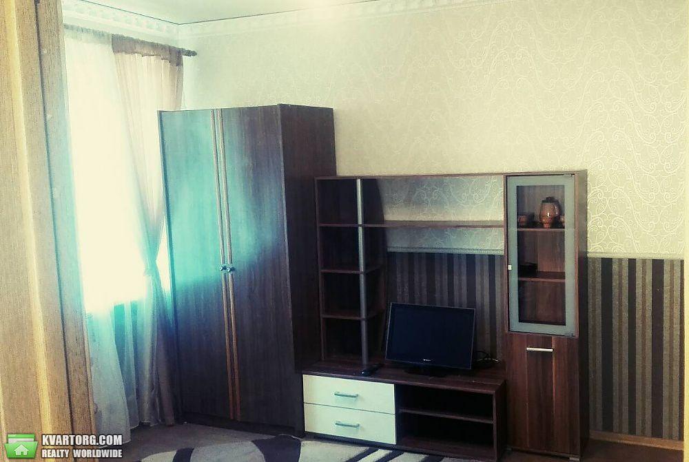 сдам 2-комнатную квартиру. Киев, ул.ул.Грекова,  3/2. Цена: 419$  (ID 2123806) - Фото 3