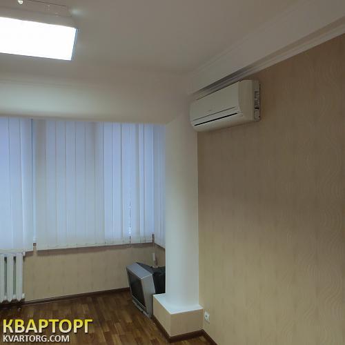 сдам 1-комнатную квартиру. Киев, ул. Оболонский пр 43. Цена: 340$  (ID 1019631) - Фото 2