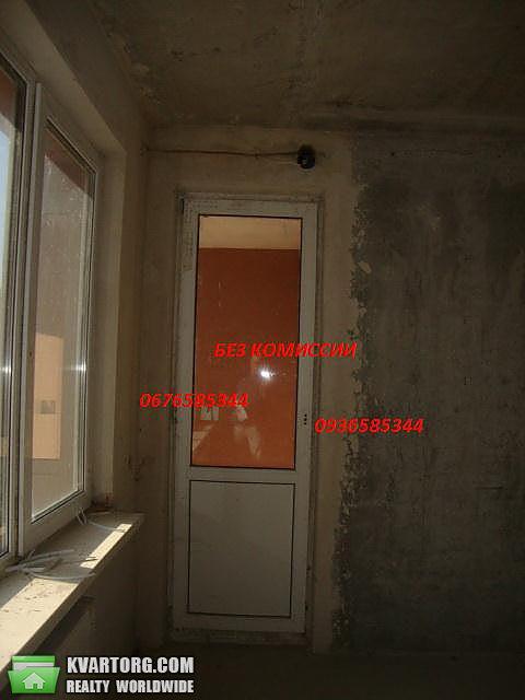 продам 2-комнатную квартиру Вишневое, ул. Европейская пл 31а - Фото 7