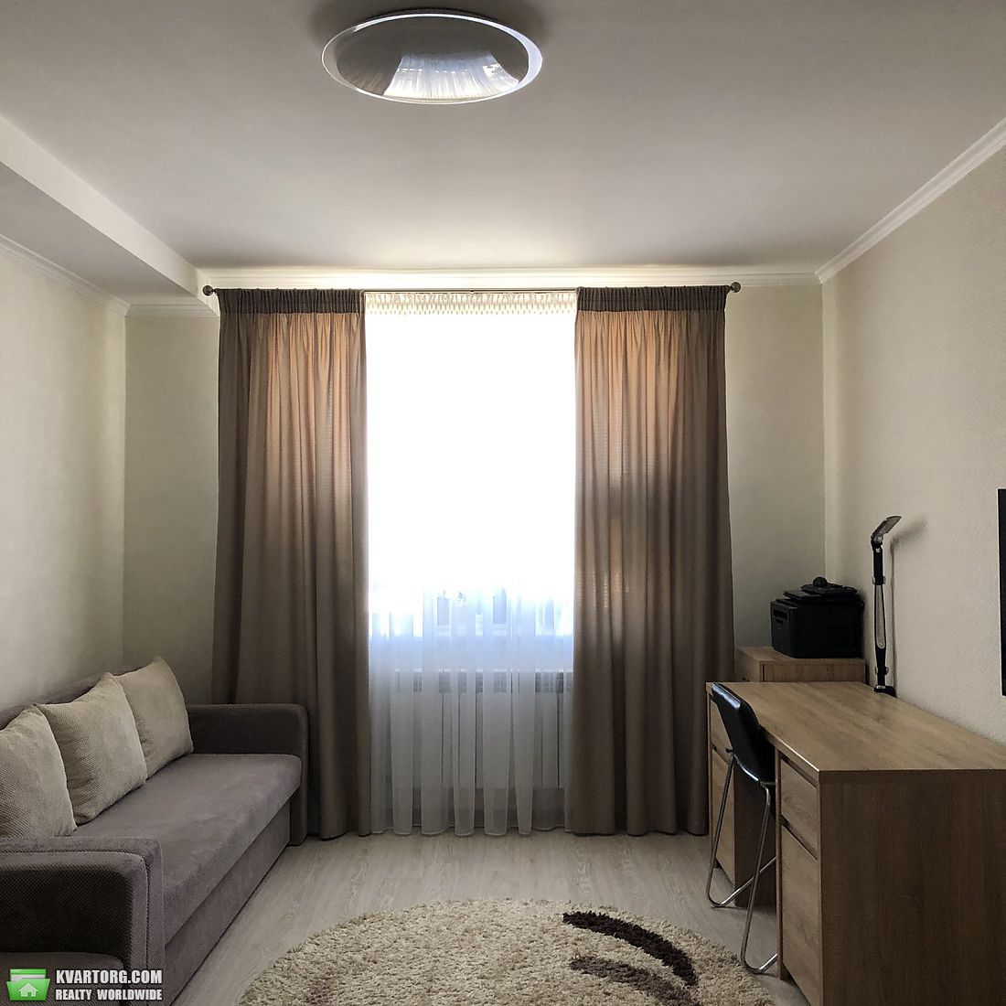 продам 2-комнатную квартиру Ирпень, ул. Лесная 46 - Фото 4