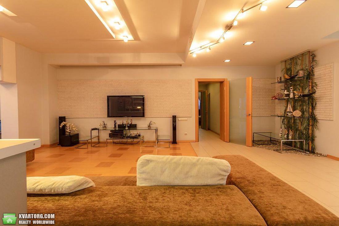 продам 4-комнатную квартиру Днепропетровск, ул.Гоголя 20б - Фото 2
