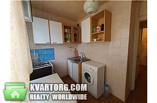 продам 1-комнатную квартиру Харьков, ул.танкопия - Фото 2