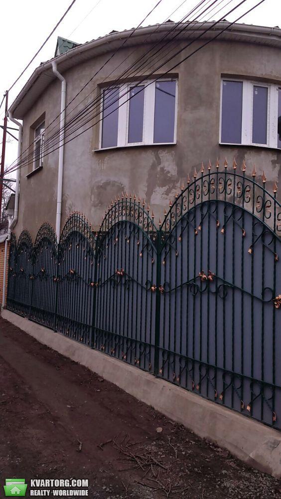 продам дом Одесса, ул.Костанди - Фото 3