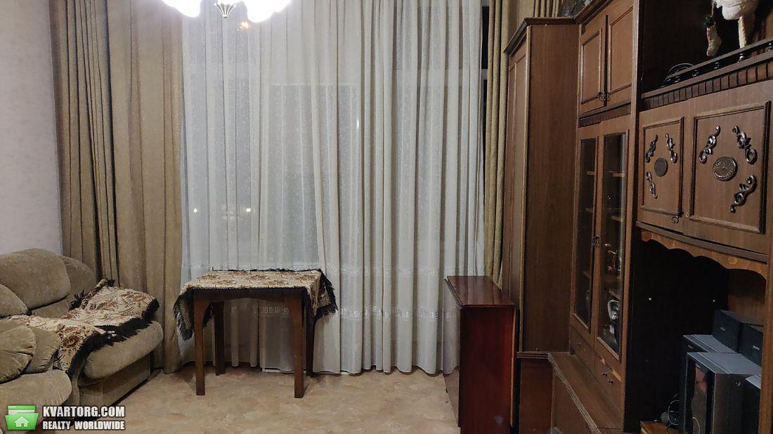 сдам 3-комнатную квартиру Одесса, ул.Преображенская/Арнаутская 69 - Фото 9