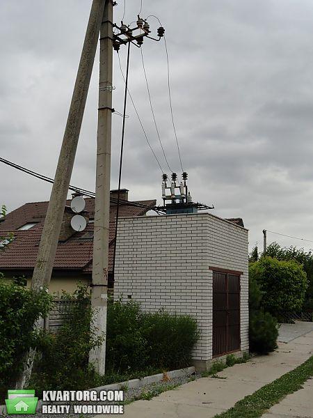 продам участок Киев, ул.Крюковщина - Фото 2