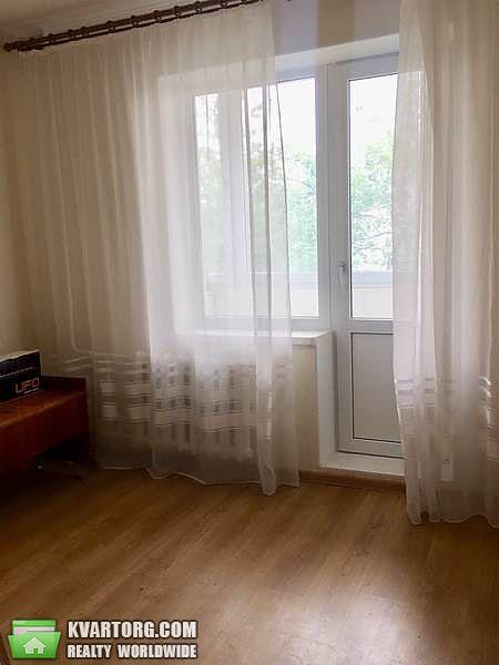 продам 3-комнатную квартиру Киев, ул. Оболонский пр 30 - Фото 3