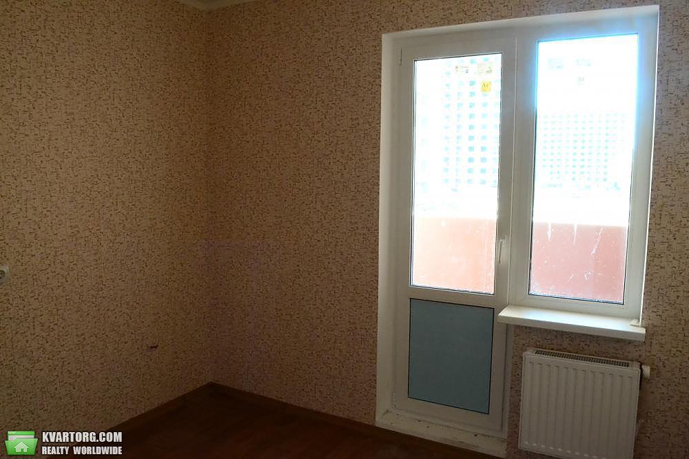 продам 1-комнатную квартиру. Киев, ул. Чавдар 38а. Цена: 41000$  (ID 1824620) - Фото 9