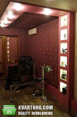продам 2-комнатную квартиру Харьков, ул.Фрунзе - Фото 10