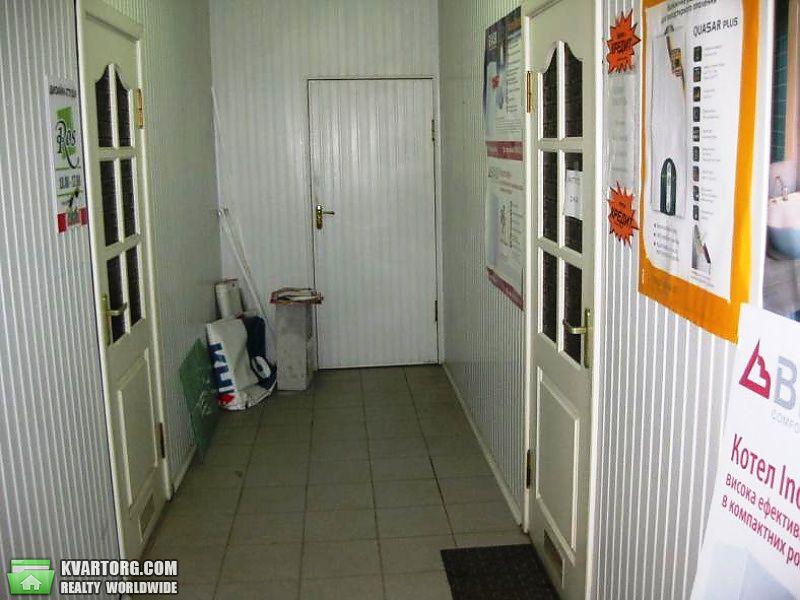 продам офис Житомир, ул.площа Соборна 18 - Фото 4