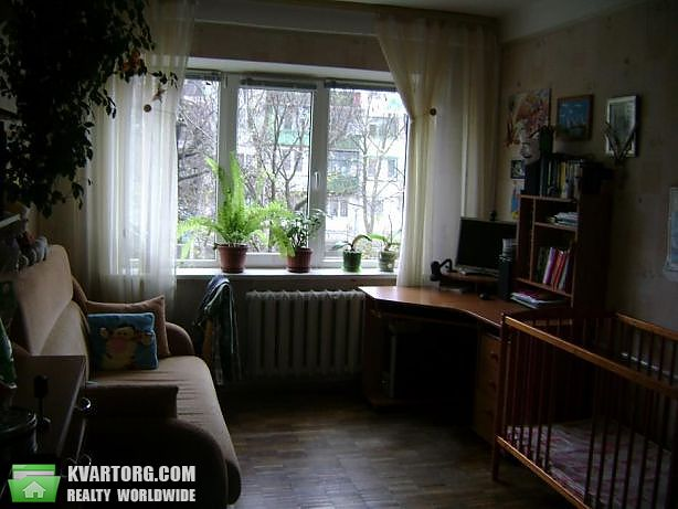 продам 2-комнатную квартиру. Киев, ул. Шалетт 5а. Цена: 32600$  (ID 2071048) - Фото 3