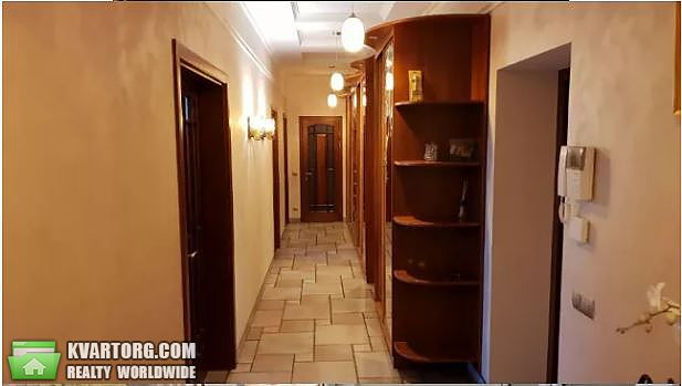 сдам 3-комнатную квартиру. Киев, ул. Антоновича 72. Цена: 1200$  (ID 2171615) - Фото 8