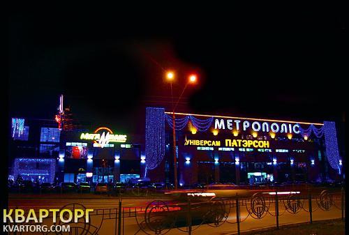 сдам 2-комнатную квартиру Киев, ул. Малиновского 13 - Фото 10