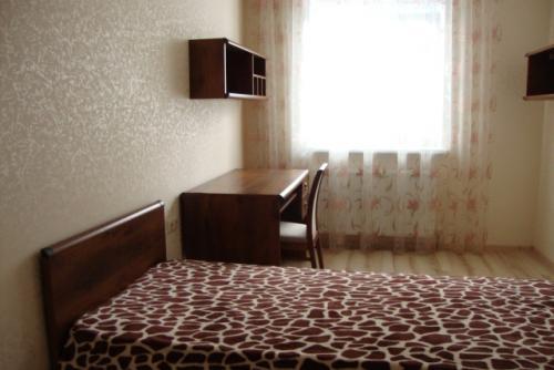 продам 3-комнатную квартиру Днепропетровск, ул.пр.Гагарина - Фото 3